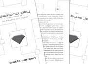 The Diamond City Trilogy