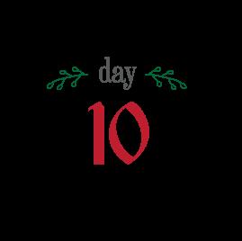 day10_12days