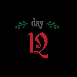day12_12days