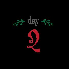 day2_12days