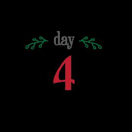 day4_12days