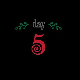 day5_12days