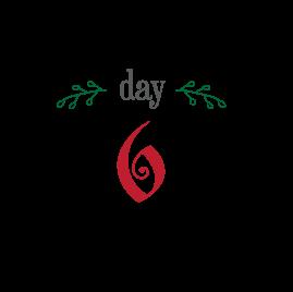 day6_12days