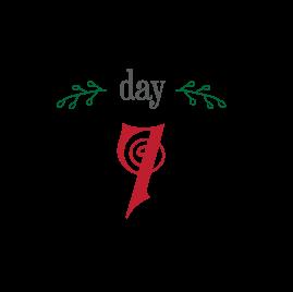 day7_12days