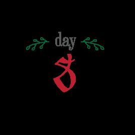day8_12days
